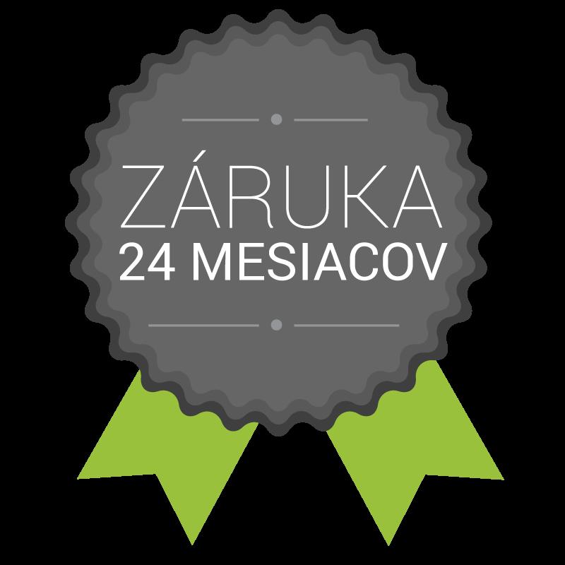 24_mesiacov.png, 34kB