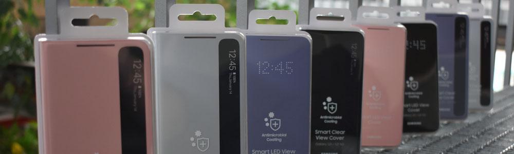 Ochranné puzdra Samsung