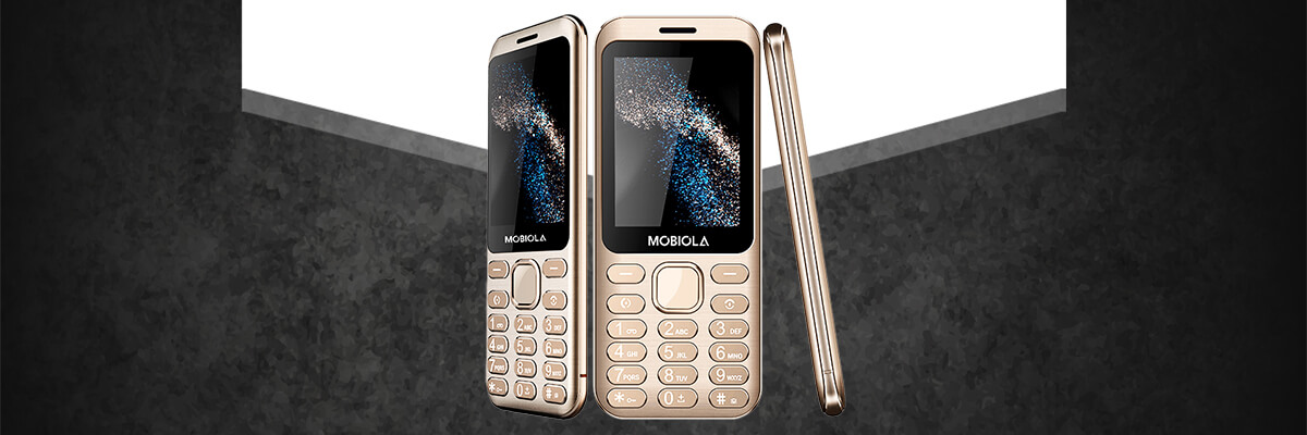 mobil mobiola mb3200