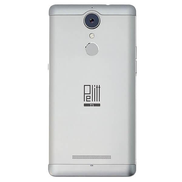 mobil pelitt t1