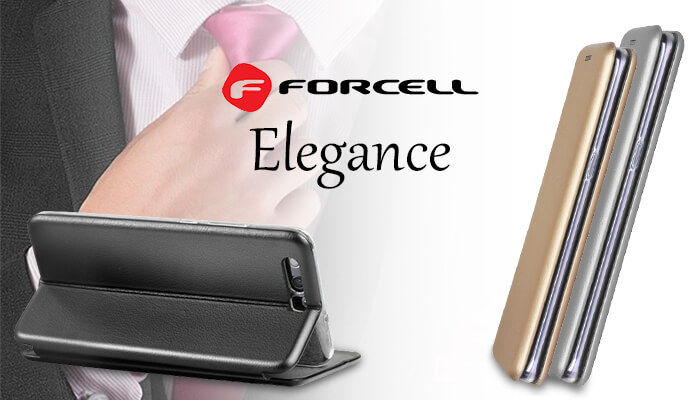 forcell elegance