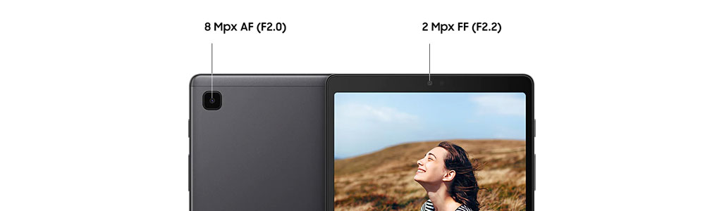 Huawei Mate Pad T10