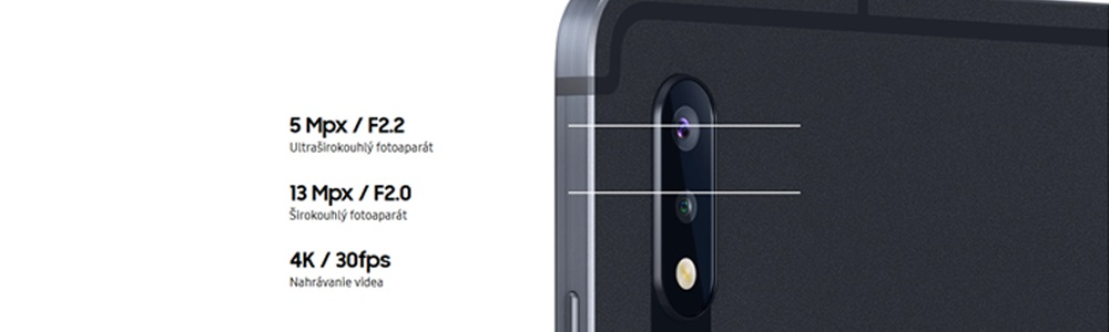 Tablet Samsung Galaxy S7