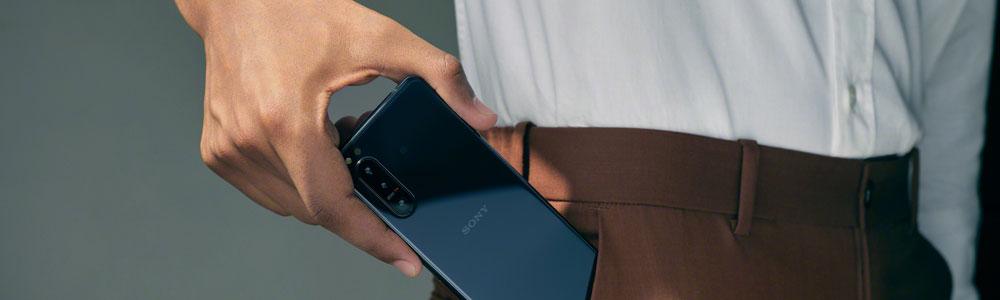 Sony Sony Xperia 5 II